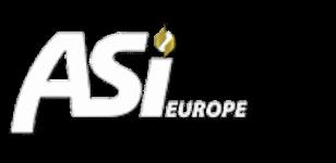 ASI Europe