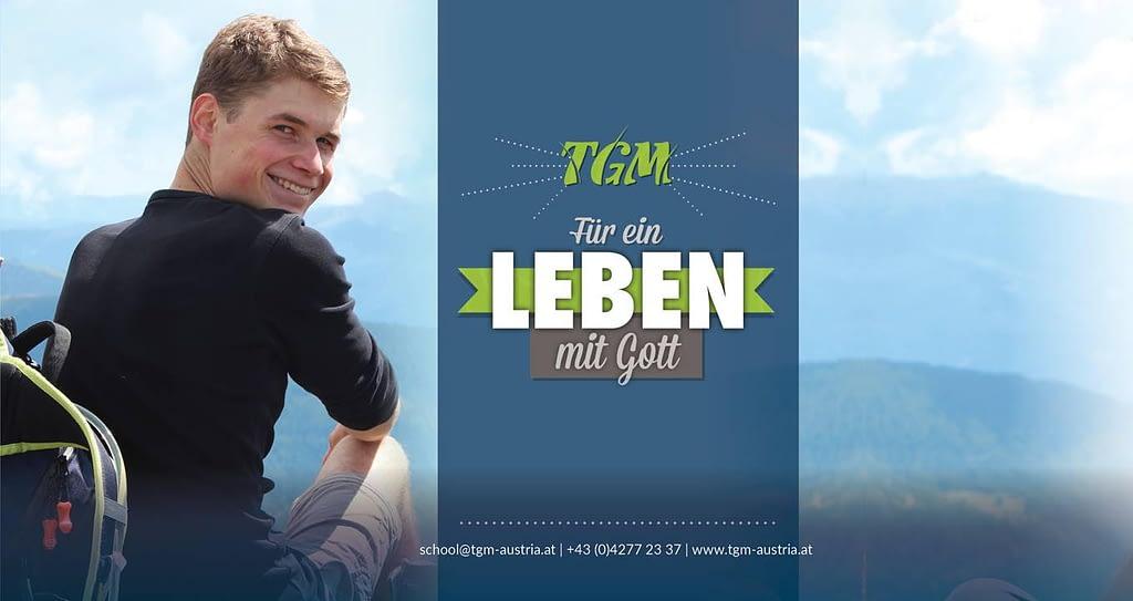 TGM Austria