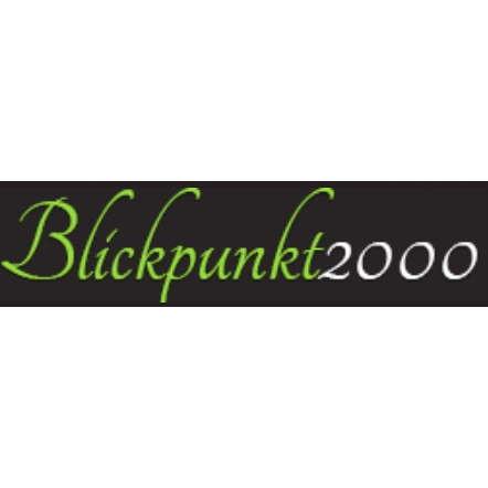 Blickpunkt 2000