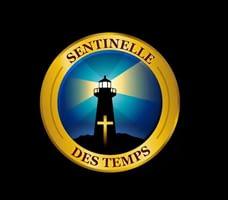 24148_Sentinelle