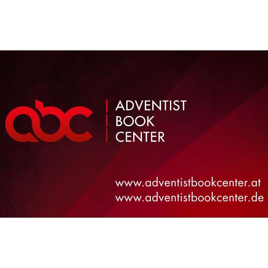 Adventist Book Center (Austria / Germany)